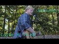 Castle on the Hill - Ed Sheeran (Loop Pedal Cover) Jack Lindey Music