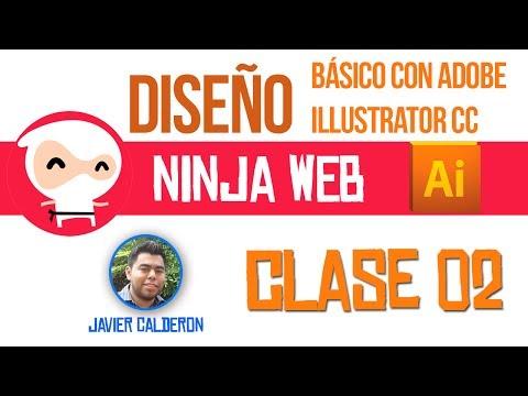 curso-de-adobe-illustrator-cc-con-ninjaweb-/-clase02
