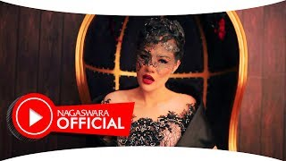Hesty Klepek Klepek Daryono Official Music Video NAGASWARA music