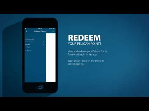 Mobile Banking with Mobile Deposit | Pelican State Credit Union