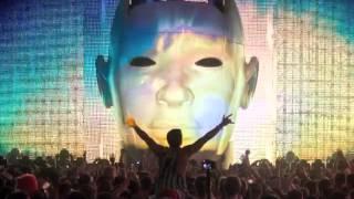 Avicii - 2 Million (Original Mix) FREE DOWNLOAD