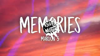 maroon-5---memories-ringtone-download-now