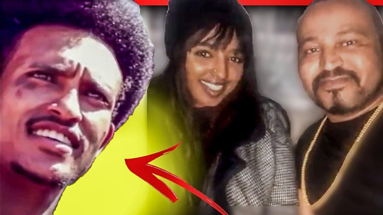 🛑 ሴቶቹን በፍቅር የጨረሰው ግለሰብ | Addis Alem | hanan tarik | yoni magna | babi