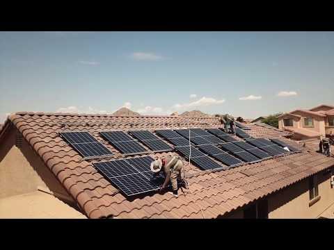 DOKKOON TECHNOLOGY CO ,LTD  Contractors   Solar Energy