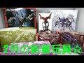 (多々買い動画) 2月の新着玩具紹介☆ の動画、YouTube動画。