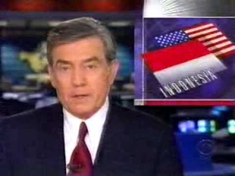 5/19/1998 CBS Evening News with Dan Rather (Part 1) - YouTube