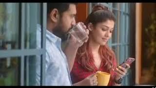 Aalolam Song Status Love Action Drama Nivin Pauly Nayanthara