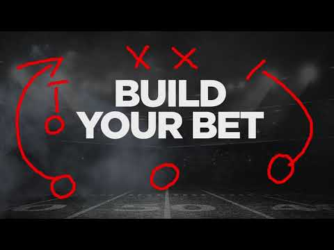 Sports Betting Kiosk How-to Video