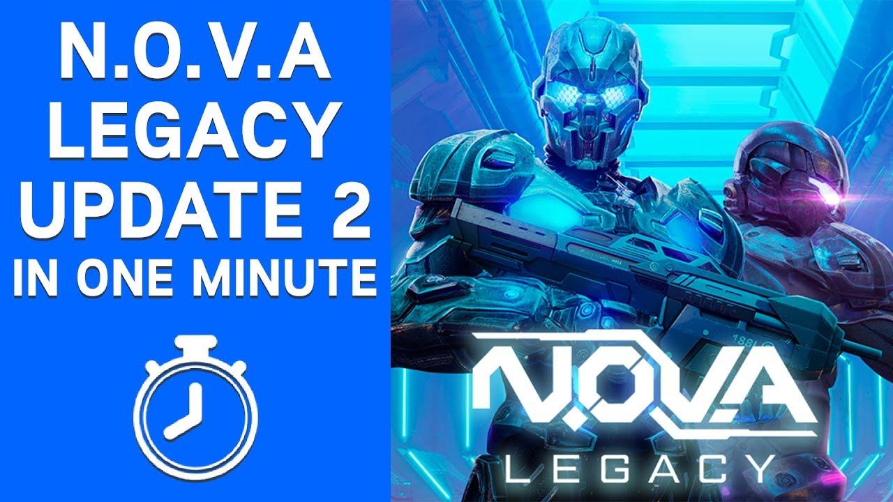 download nova legacy mod apk terbaru 2018