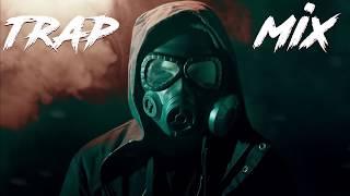 Brutal Hard Trap Best Hard Trap Mix 2019 Trap &amp Bass Mix 2019 Vol. 10