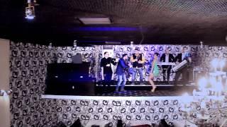 LIVIU PUSTIU - FRUMUSETE RARA ( OFFICIAL VIDEO )
