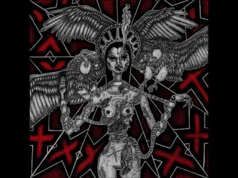Destroyer of Man - Descent (Full Album 2017)