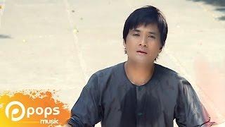 Lạy Phật Quan Âm - Chế Thanh [official]