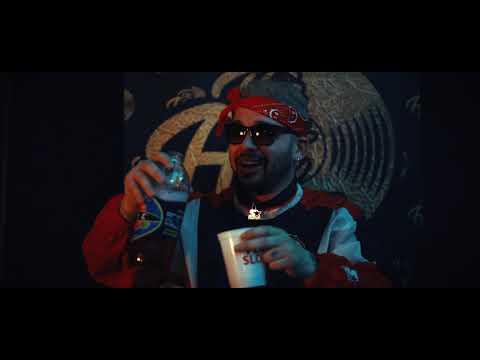 Te Conozco- Darey La Moda (Official Music Video)