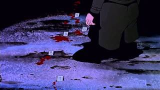 Spawn tas episode 2 (vf) (hd)