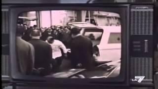 1968 - Banditi a Milano - regia Carlo Lizzani (la banda Cavallero)