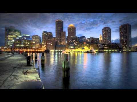 Boston (HD)