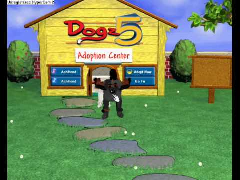 petz games  for free