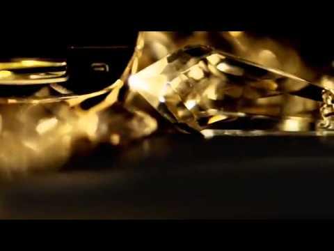 Nokia Oro - Video Promo