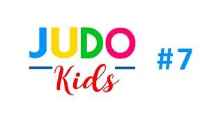 JUDO KIDS E GIOCA JUDO 7
