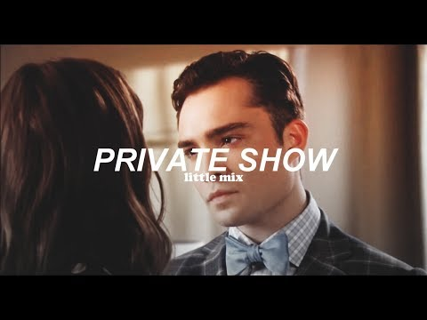 Little Mix - Private Show Traducida al español
