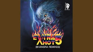 Bhangra Beats (Instrumental)