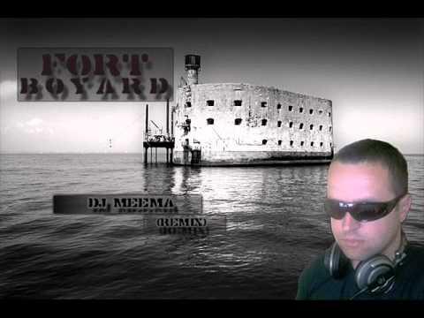Fort Boyard(DJ meEma remix).wmv