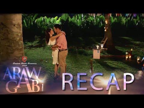 PHR Presents Araw-Gabi: Week 11 Recap -...
