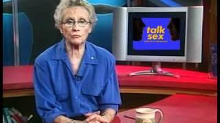 femdom slave shows