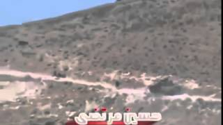 Канал новости  СИРИЯ Боевые действия ВИДЕО