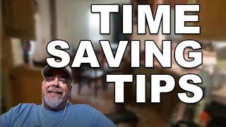 James' Top 10 Mobile Home Repair/Rehab Tips   Mobile Home Formula