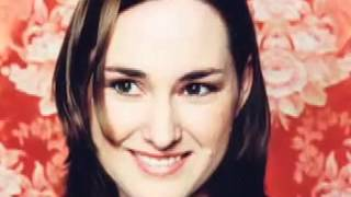 Watch Oh Susanna Carrie Lee video