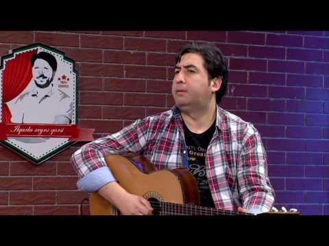 Ayaz Mansurov TV Klip 10