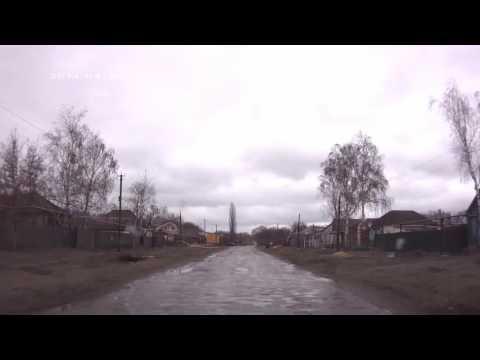 Россошь-Архиповка-Шапошниковка_2014.