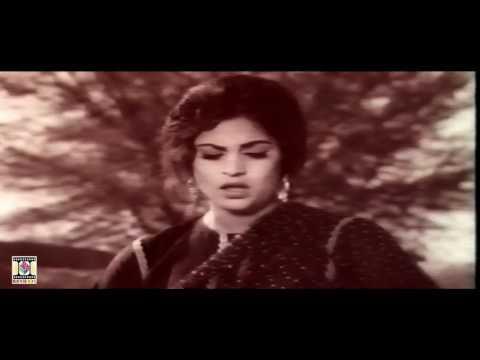 NEELI CHATRI WALEYA RABA - FILM IMAM DIN GOHAVIA