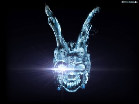 Donnie Darko - For Whom The Bell Tolls (Theater Scene)