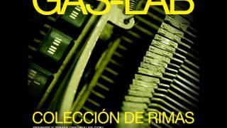 Indee Styla & Gas-Lab - Más Cerca (Con Letra, Link De Descarga) (CD - Colección De Rimas)