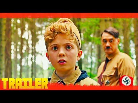 jojo-rabbit-(2020)-tráiler-oficial-#2-español