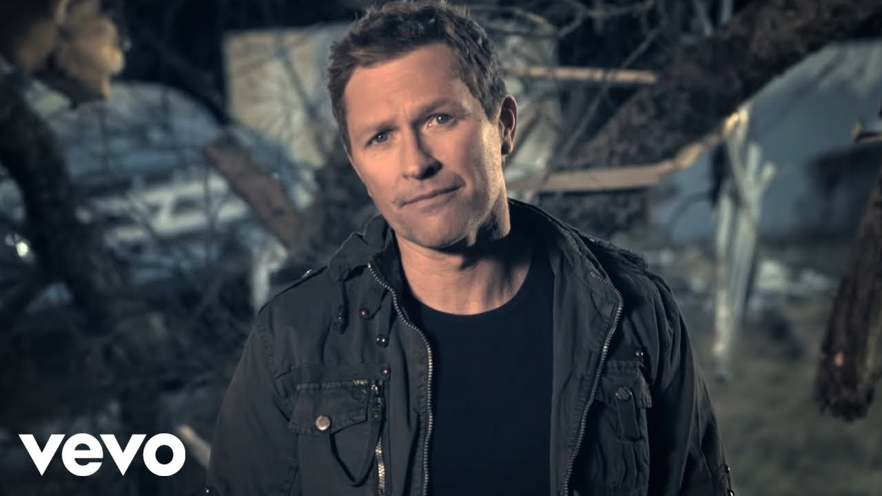 This Aint Nothin Lyrics Craig Morgan Country Music