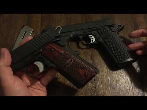 Repeat Range Officer Elite by Bullet Theory Films - You2Repeat