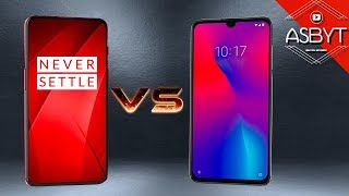 OnePlus 7 vs Pocophone F2 - The Defining BATTLE!