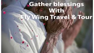 Fly Wing Travel & Tour