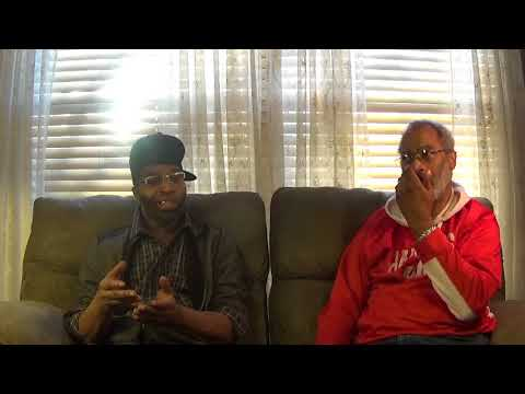 "Pops and Cash Conversations: ""Honesty, Free Speech and the N Word""."