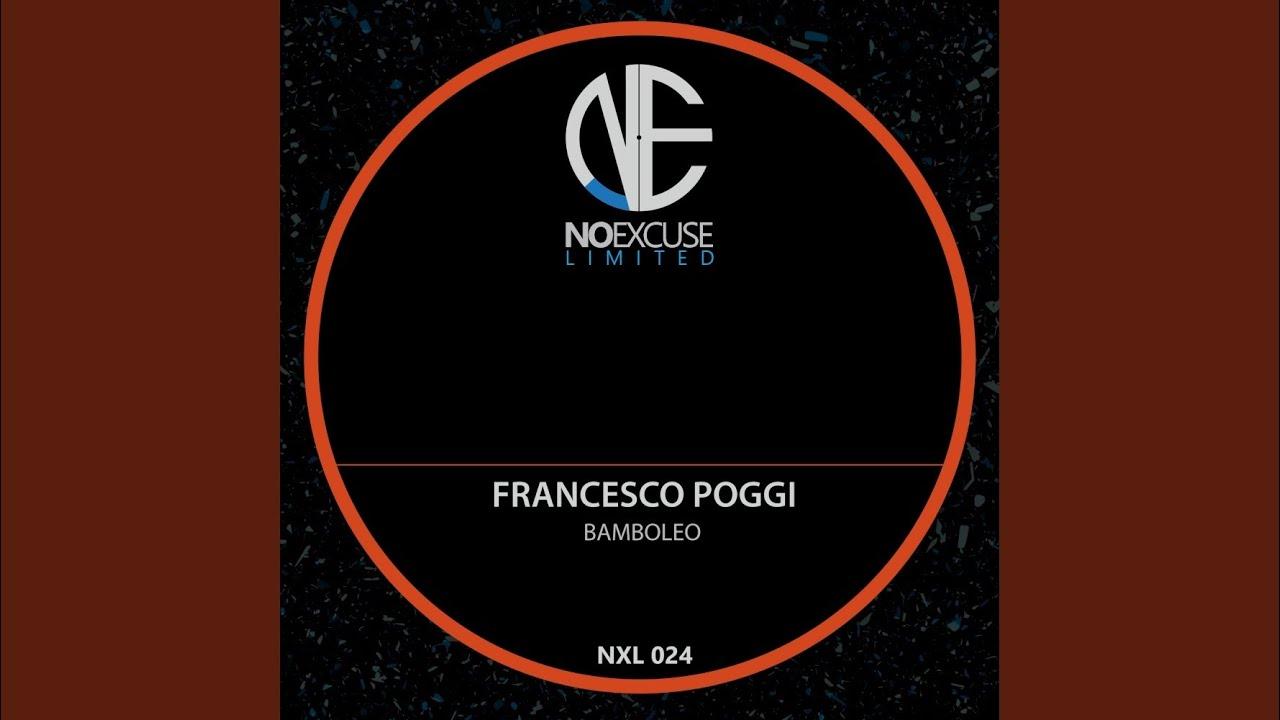 Download Bamboleo (Original Mix)