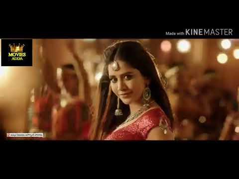 dimmak-karab-telugu-full-video-song-//-ismart-shankar-//-by-movies-and-video-songs-adda