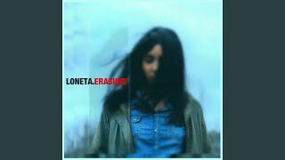 Provided to YouTube by TuneCore Clementine · LONETA · MARK OWEN Era...