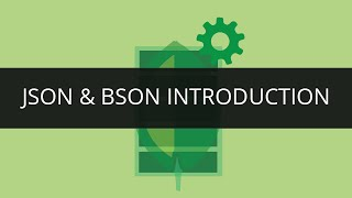 Introduction To Json & Bson in MongoDB