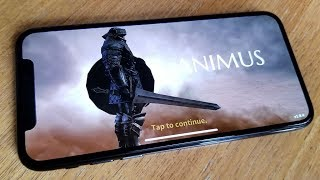 Animus Stand Alone App Review - Fliptroniks.com