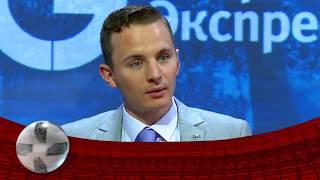 'Лучшим в сборной станет Дзагоев'
