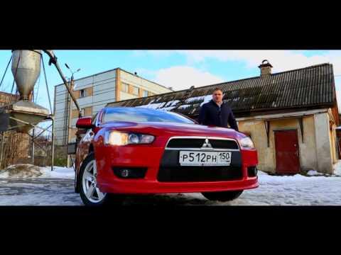 Автосервис Форсаж на телевидении ОТВ Серпухов